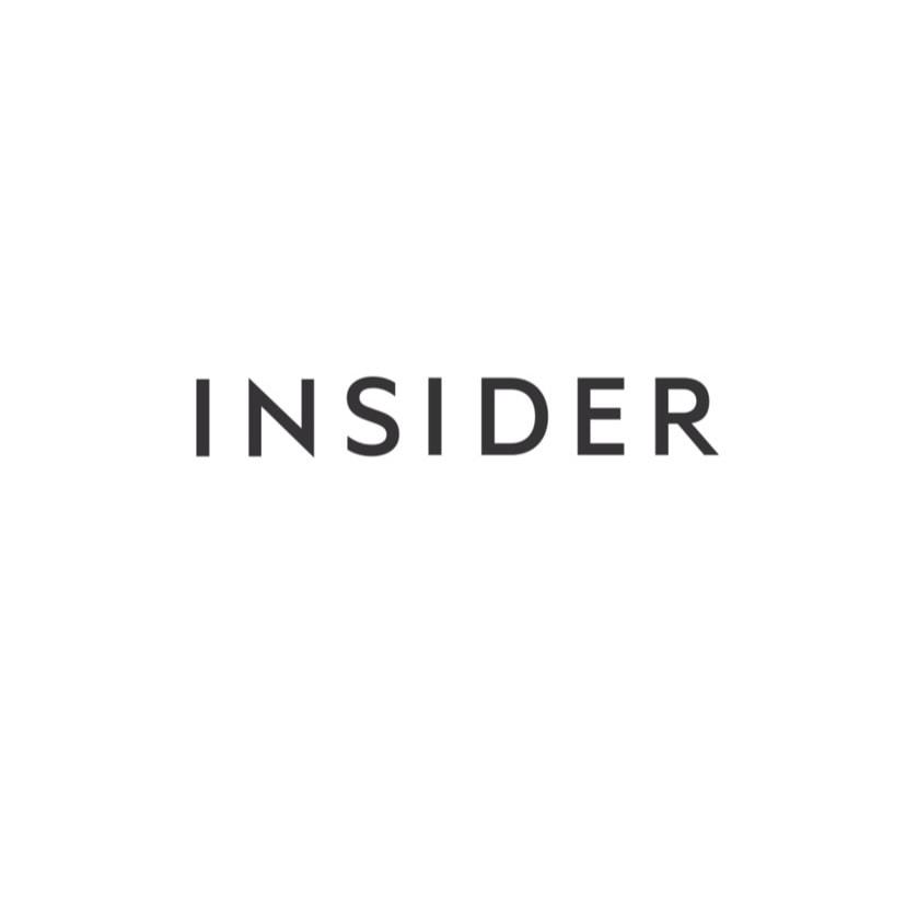 Insider article link